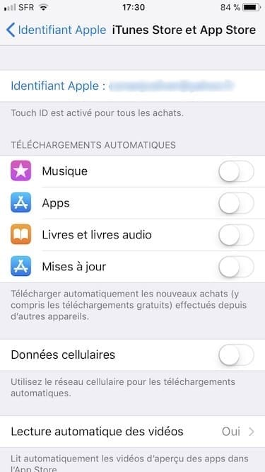 Cambia el país de tu App Store con un Mac o iPhone 5