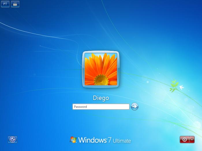 ¿Olvidó su contraseña de Windows 7? He aquí cómo recuperar su acceso 5