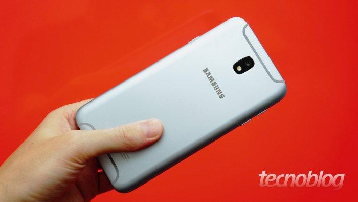 Samsung niega haber hecho la obsolescencia programada en sus smartphones