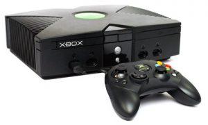 Estos son los primeros juegos originales de Xbox compatibles con Xbox One