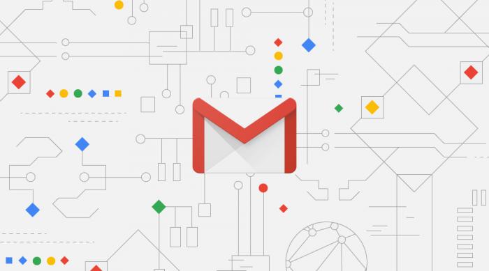 Cómo buscar mensajes de correo electrónico archivados en Gmail (y cómo desarchivarlos) 1