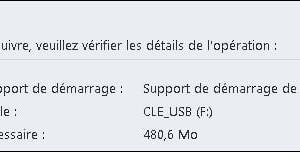 Acronis True Image 2015: crear una llave USB de inicio