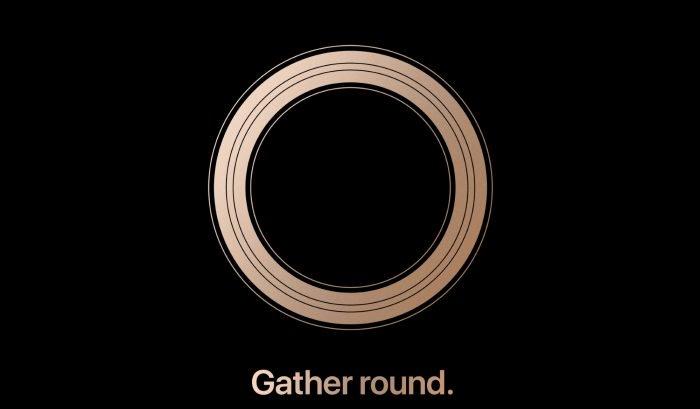 Apple revelará nuevos iPhones el 12 de septiembre
