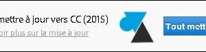 Adobe Creative Cloud: corrige el error 2 o 50