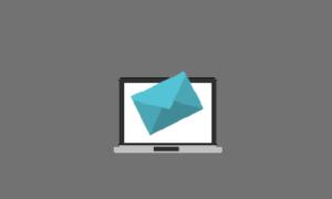 Cree una dirección de correo electrónico desechable y anónima en menos de un minuto