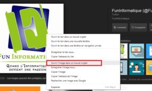 """Google Imágenes: ¿cómo hacer que vuelva a aparecer el botón """"Ver imagen""""?"""