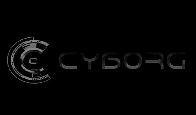 Cyborg Hawk - Otra alternativa a Kali Linux 1