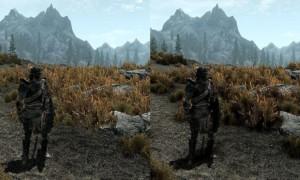¿Cuáles son los ajustes gráficos de los juegos?