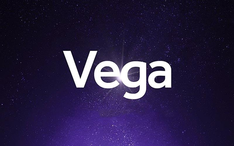AMD: ¡Las GPUs Vega 10 y 11 se presentaron el 28 de febrero de 2017!