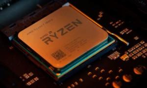 AMD Ryzen 3 1200 : las características de la CPU se escapan por accidente y es prometedor!