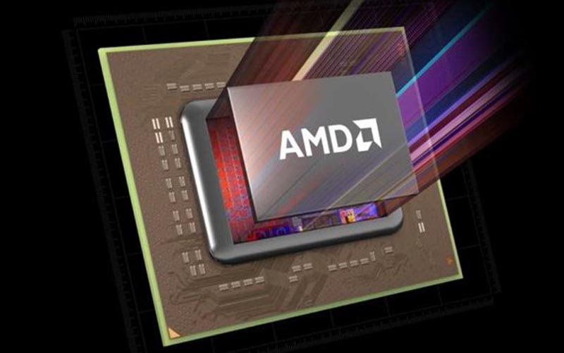 AMD Ryzen: 16 CPUs de corazones para el público en general están llegando, ¡y serán monstruos de verdad!