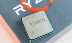 AMD Ryzen 7 1800X : los primeros benchmarks de la rotativa sacuden a Intel