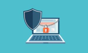 Los 5 mejores sitios de antivirus y antimalware