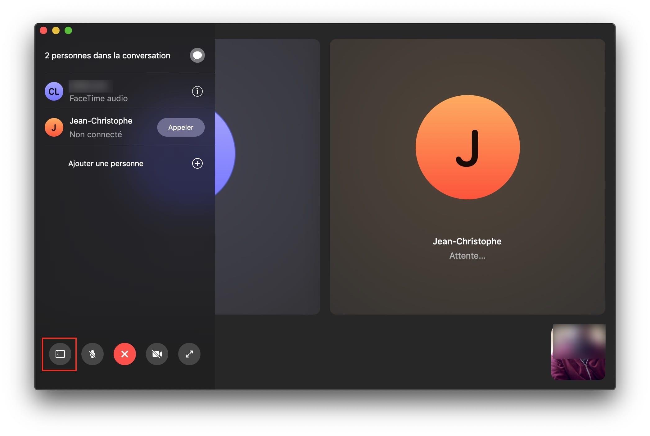 FaceTime iPhone, iPad, Mac: cómo utilizarlo