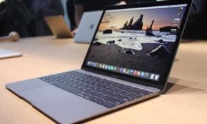 Apple WWDC 2017: todos los MacBooks se actualizarán este verano