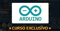 Conocer Arduino Uno - Clase 9 - Internet e Intranet o red local 160