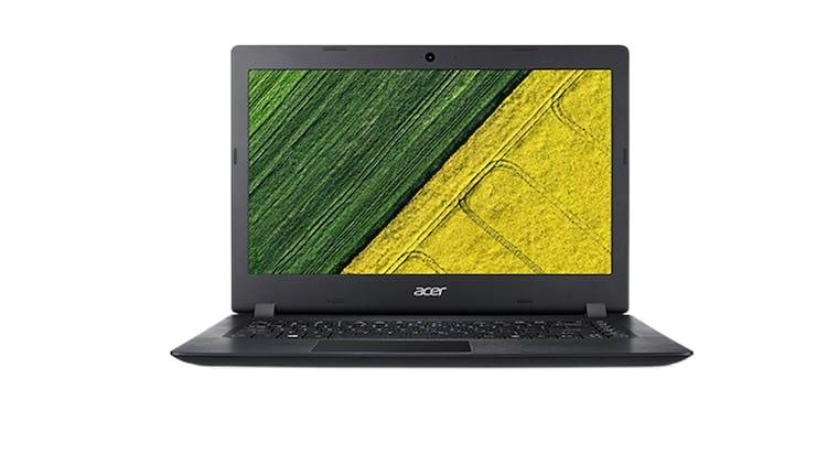 Acer anuncia portátiles Aspire y PCs todo en uno