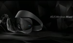 IFA 2017: Asus presenta el ZenBook Flip 14 y 15, el VivoBook Flip y sus auriculares de realidad virtual