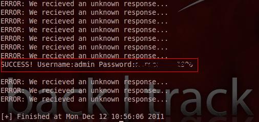 Detectar y corregir las vulnerabilidades del sitio de WordPress
