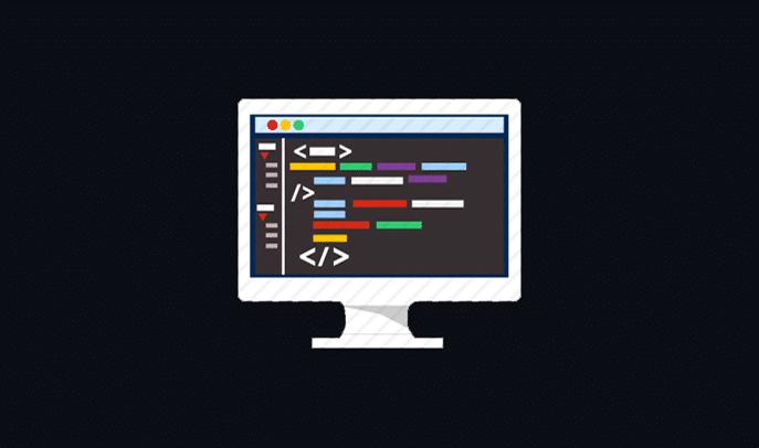 Autodestrucción de sus datos con Kali Linux