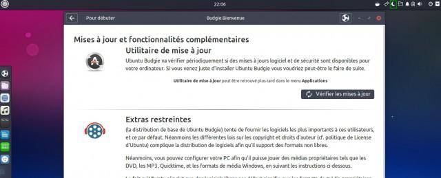 Ubuntu 17.10 y sus variaciones 1
