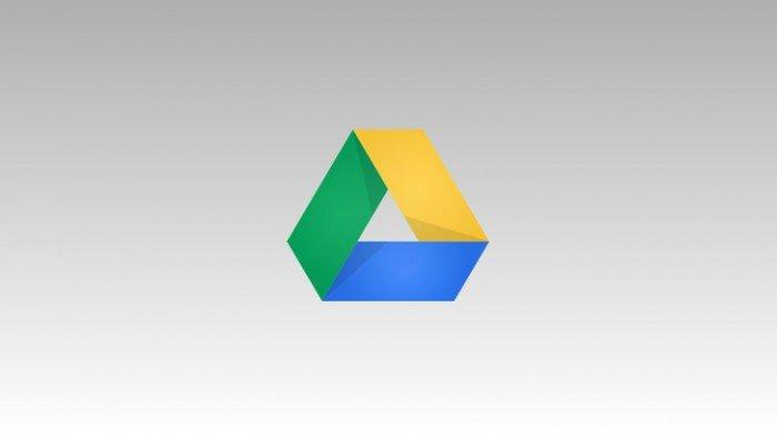 ¿Almacenamiento completo? Consulta cómo ahorrar espacio en Google Drive o Gmail