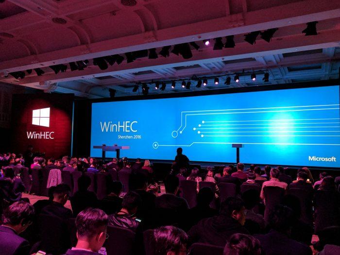 Windows 10 emulará las aplicaciones x86 en los procesadores ARM