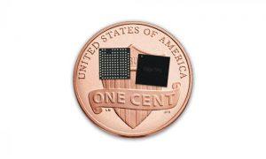 Google anuncia un chip para acelerar las tareas de inteligencia artificial en dispositivos pequeños