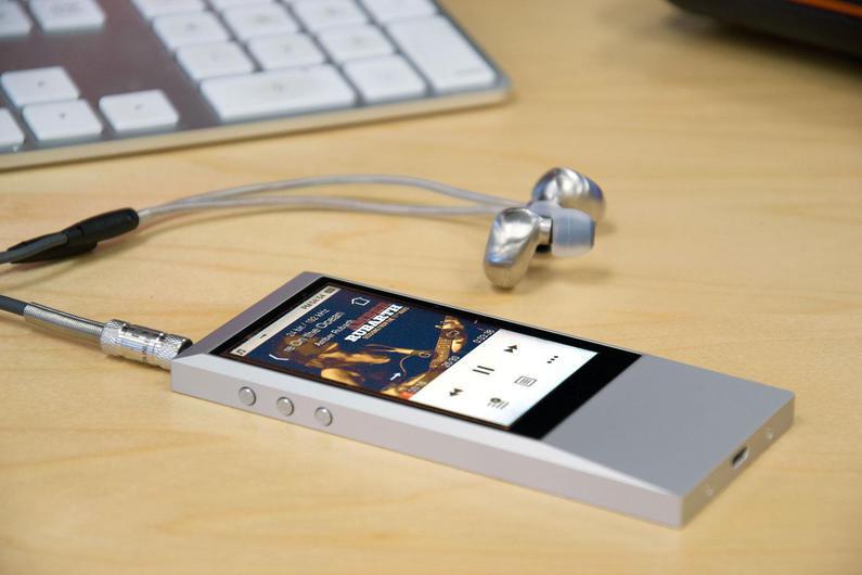 MP3: el formato de audio acaba de ser declarado muerto, se está pasando página 1