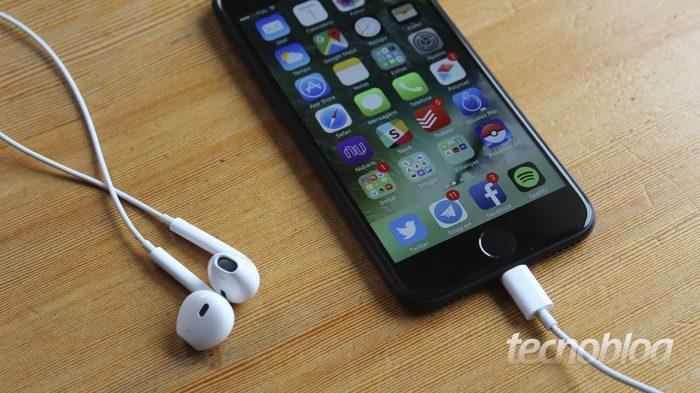 Cómo identificar un iPhone falso 2