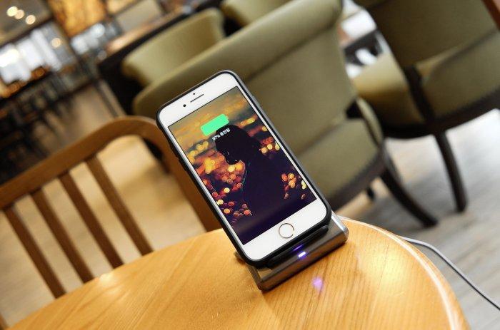 Procon-SP notifica a Apple por reducir el rendimiento de IPhon con baterías viejas