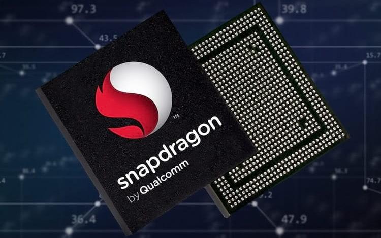 Qualcomm confirma la compatibilidad con Snapdragon 855 con 5G 1