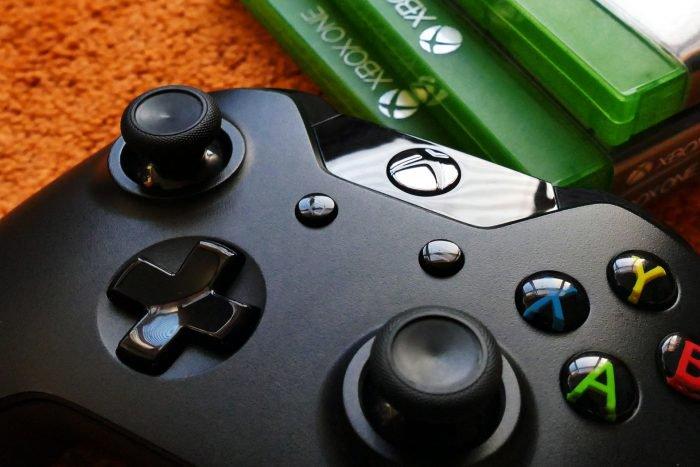 La próxima Xbox debería centrarse en juegos de streaming