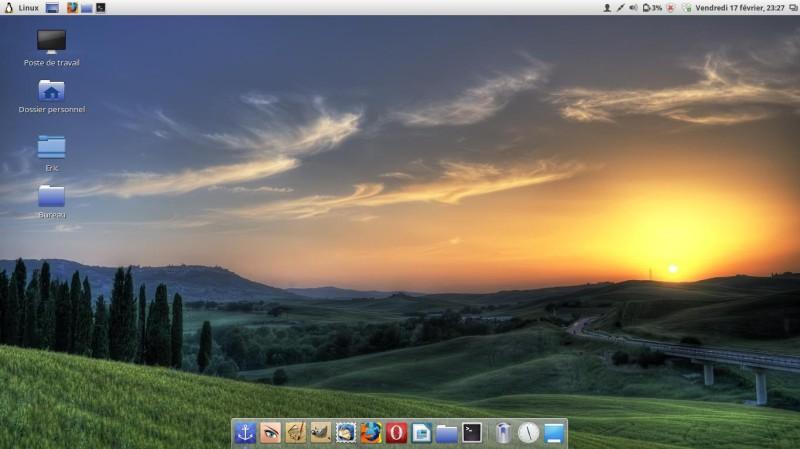 Cómo crear una llave de arranque para Linux Mint Cinnamon 6