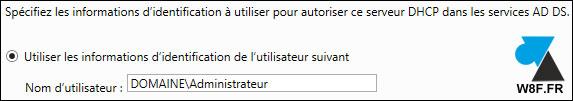Windows Server 2016: crear un dominio de Active Directory 21