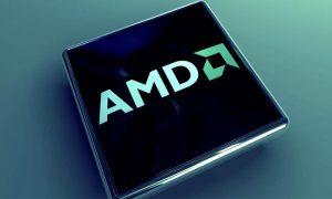 CES 2017: AMD hace la demostración de la CPU Ryzen y la GPU Vega, 75 FPS para Doom en 4K Ultra!