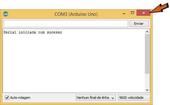 Conociendo Arduino Uno - Clase 8 - Interacción con PHP 8