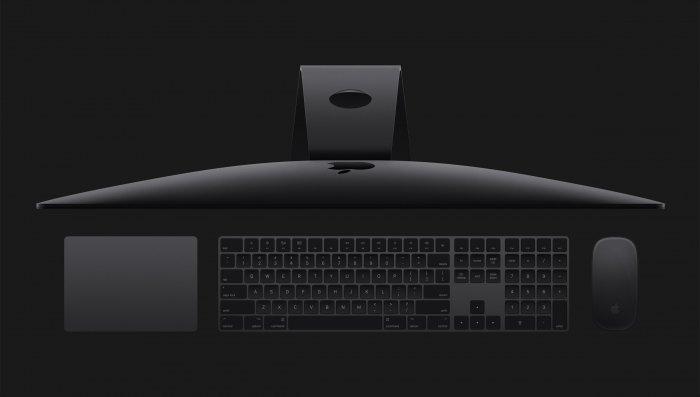 El iMac Pro está a la venta en Brasil por hasta R$ 98 mil 1