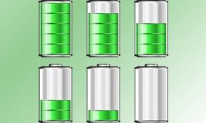 Sepa lo que es mAh. ¿Qué diferencia hay entre las baterías de los teléfonos inteligentes y las de las tabletas?