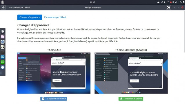 Ubuntu 17.10 y sus variaciones 13