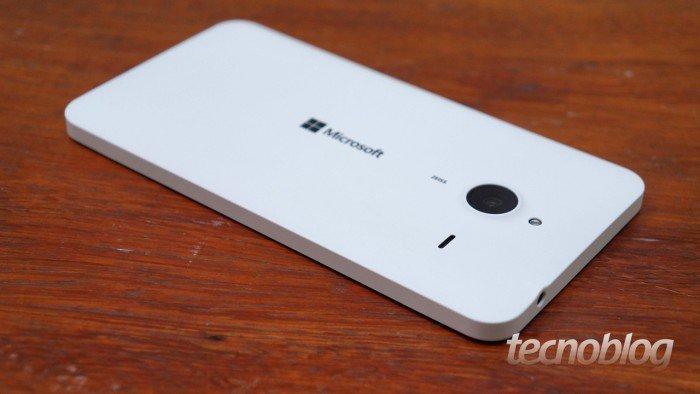 Lumia 640 y 640 XL están fuera de Windows 10 Mobile Fall Creators Update