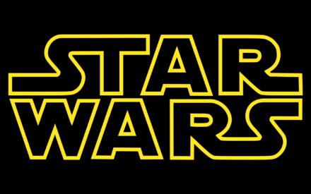 Star Wars VR bajo DayDream: la calidad del juego en Google Pixel es increíble, en vídeo