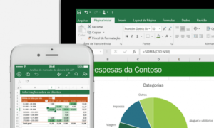 Cálculo de horas y fechas (hora) en Microsoft Excel