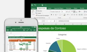 Creación de una lista desplegable en Microsoft Excel