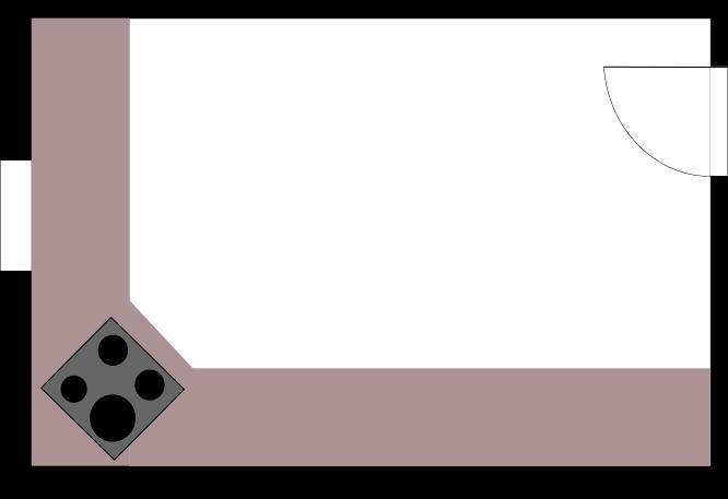 Inkscape para realizar todo tipo de diagramas 7