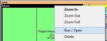 Mostrar lo que ocupa espacio en el disco duro 9