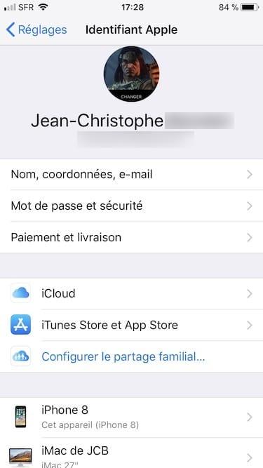 Cambia el país de tu App Store con un Mac o iPhone 4