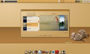 Bodhi Linux 2.1.0 nueva versión