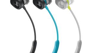 Bose QuietComfort 35: los nuevos auriculares inalámbricos con reducción de ruido