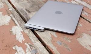 Sucursal de hubs USB-C para MacBook 12″